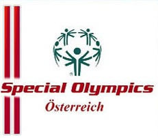 tl_files/BOEE/LOGOS-SPONSOREN-ETC/special-olympics.jpg
