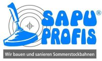 tl_files/BOEE/Partner/SAPU LOGO.jpg